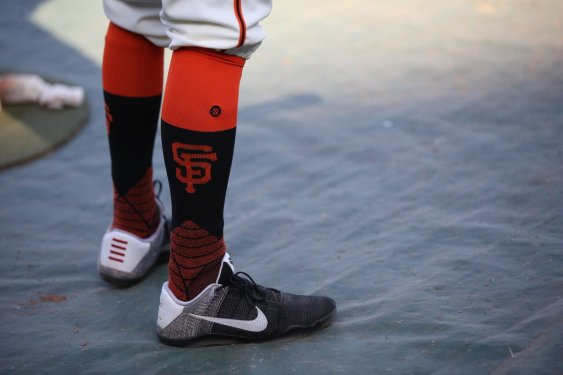 Giants socks.jpg